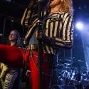 katana-rockfabrik-nuernberg-18-02-2014_0058