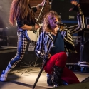 katana-rockfabrik-nuernberg-18-02-2014_0059