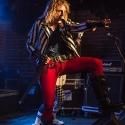 katana-rockfabrik-nuernberg-18-02-2014_0060