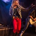 katana-rockfabrik-nuernberg-18-02-2014_0062