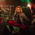 katana-rockfabrik-nuernberg-18-02-2014_0063