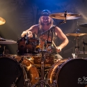 killswitch-engage-hirsch-nuernberg-13-08-2013-30