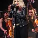 kim-wilde-rock-meets-classic-arena-nuernberg-13-03-2014_0003