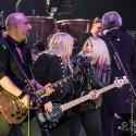 kim-wilde-rock-meets-classic-arena-nuernberg-13-03-2014_0008
