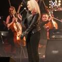 kim-wilde-rock-meets-classic-arena-nuernberg-13-03-2014_0009