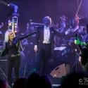 kim-wilde-rock-meets-classic-arena-nuernberg-13-03-2014_0010