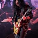 kim-wilde-rock-meets-classic-arena-nuernberg-13-03-2014_0011