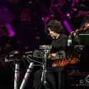 kim-wilde-rock-meets-classic-arena-nuernberg-13-03-2014_0014