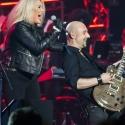 kim-wilde-rock-meets-classic-arena-nuernberg-13-03-2014_0015