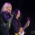 kim-wilde-rock-meets-classic-arena-nuernberg-13-03-2014_0016