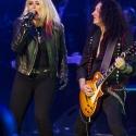 kim-wilde-rock-meets-classic-arena-nuernberg-13-03-2014_0017