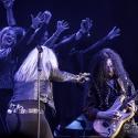 kim-wilde-rock-meets-classic-arena-nuernberg-13-03-2014_0018