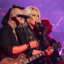 kim-wilde-rock-meets-classic-arena-nuernberg-13-03-2014_0019