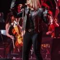 kim-wilde-rock-meets-classic-arena-nuernberg-13-03-2014_0021