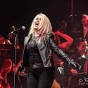 kim-wilde-rock-meets-classic-arena-nuernberg-13-03-2014_0023
