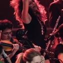 kim-wilde-rock-meets-classic-arena-nuernberg-13-03-2014_0024