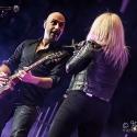kim-wilde-rock-meets-classic-arena-nuernberg-13-03-2014_0025