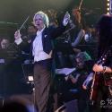 kim-wilde-rock-meets-classic-arena-nuernberg-13-03-2014_0027