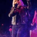 kim-wilde-rock-meets-classic-arena-nuernberg-13-03-2014_0028