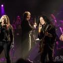 kim-wilde-rock-meets-classic-arena-nuernberg-13-03-2014_0035