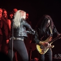 kim-wilde-rock-meets-classic-arena-nuernberg-13-03-2014_0036