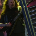 king-diamond-rock-hard-festival-2013-19-05-2013-03