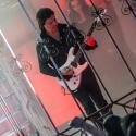 king-diamond-rock-hard-festival-2013-19-05-2013-05