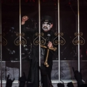 king-diamond-rock-hard-festival-2013-19-05-2013-07