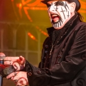 king-diamond-rock-hard-festival-2013-19-05-2013-09