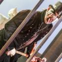 king-diamond-rock-hard-festival-2013-19-05-2013-10