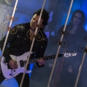king-diamond-rock-hard-festival-2013-19-05-2013-12