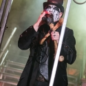 king-diamond-rock-hard-festival-2013-19-05-2013-13