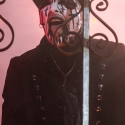 king-diamond-rock-hard-festival-2013-19-05-2013-21