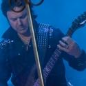 king-diamond-rock-hard-festival-2013-19-05-2013-22