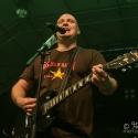 king-kongs-deoroller-tonhalle-muenchen-4-10-2014_0001