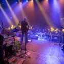 king-kongs-deoroller-tonhalle-muenchen-4-10-2014_0011