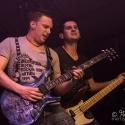 king-kongs-deoroller-tonhalle-muenchen-4-10-2014_0013