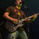 king-kongs-deoroller-tonhalle-muenchen-4-10-2014_0014