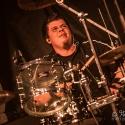 king-kongs-deoroller-tonhalle-muenchen-4-10-2014_0025