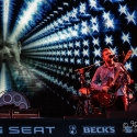 kings-of-leon-rock-im-park-2014-7-6-2014_0009
