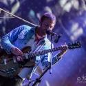 kings-of-leon-rock-im-park-2014-7-6-2014_0010