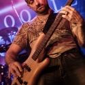 kirk-rockfabrik-nuernberg-16-03-2014_0002