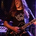 kirk-rockfabrik-nuernberg-16-03-2014_0003