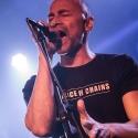kirk-rockfabrik-nuernberg-16-03-2014_0007