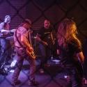 kirk-rockfabrik-nuernberg-16-03-2014_0012