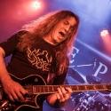 kirk-rockfabrik-nuernberg-16-03-2014_0013