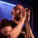 kirk-rockfabrik-nuernberg-16-03-2014_0015