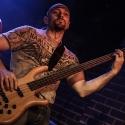 kirk-rockfabrik-nuernberg-16-03-2014_0016