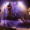 kirk-rockfabrik-nuernberg-16-03-2014_0019