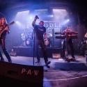 kirk-rockfabrik-nuernberg-16-03-2014_0024